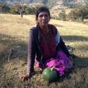 """Solidaridad.- Sign-on Letter to Goldcorp Inc. and Montana Exploradora: """"Water and Peace for Diodora Hernandez and her Family"""""""