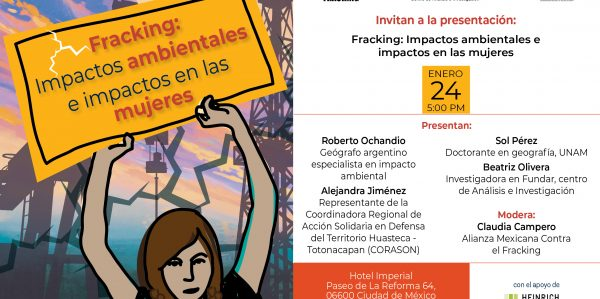 invitacionfraking