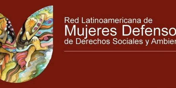 logo red latinoamericana